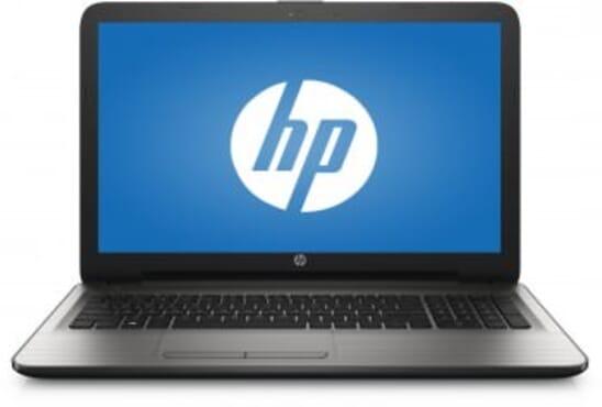 HP Pavilion 15-ay041wm (X0H86UA) Laptop