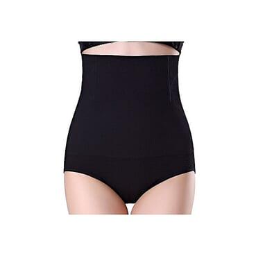 Fashion Girdle Pant Tummy Trainer