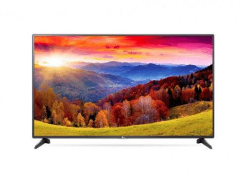 LG LED Television 49