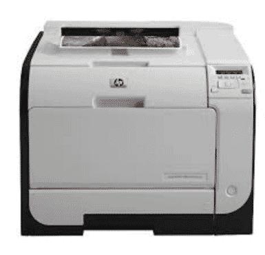 HP Designjet T520 Wireless 24-In E-Printer