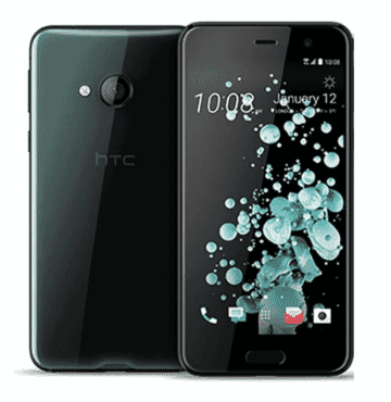 HTC U Play - 3GB RAM - 32GB Internal Memory