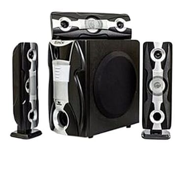 Brand New Djack Djack DJ-Q3L Home Speakers
