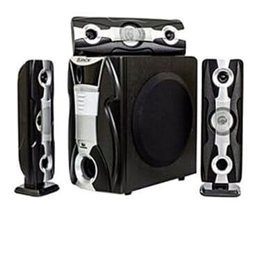 Brand New Djack Djack DJ-Q3L Home Speakers