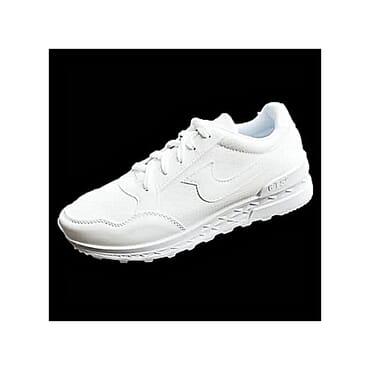 Sneakers shoe unisex