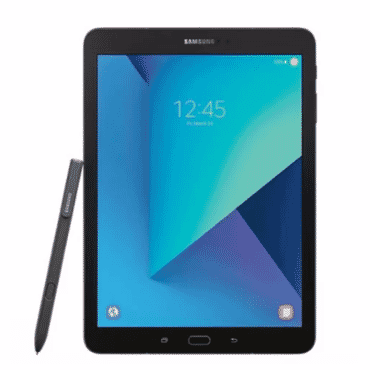 Samsung Galaxy Tab S3 - 9.7inch With Stylus Pen