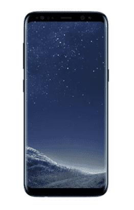 Samsung Galaxy S8 - 64gb - 4gb Ram