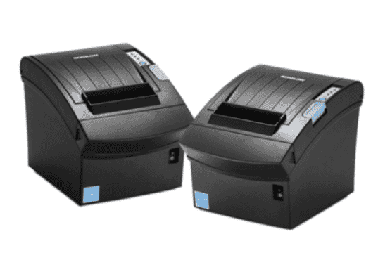 Bixolon Thermal Printer SRP-350III