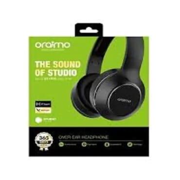 Oraimo Oeb-h66d Headphone