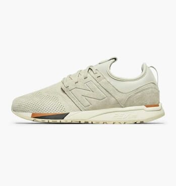 NEW BALANCE MRL247WS SNEAKERS