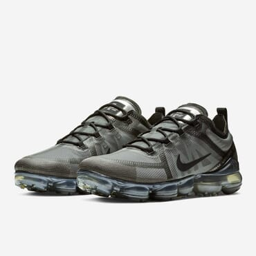 AIR VAPORMAX 2019 | BLACK
