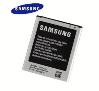 Battery for Samsung Galaxy S2