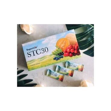 STEMCELL TOTAL CARE (STC30)