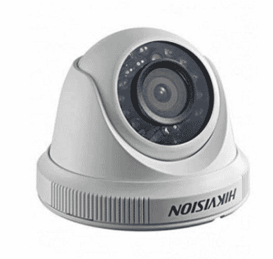 Hikvision CCTV INDOOR CAMERA