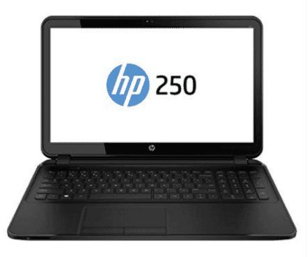 HP 250 G6 1WY24EA