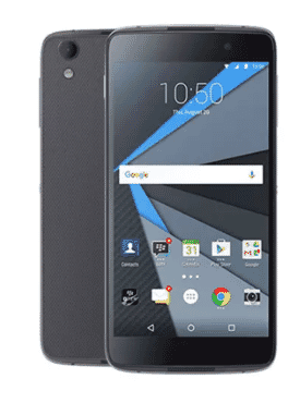 BlackBerry Dtek60 - 32gb - 4gb Ram