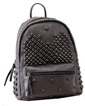 August Wish Edwin Stud Backpack
