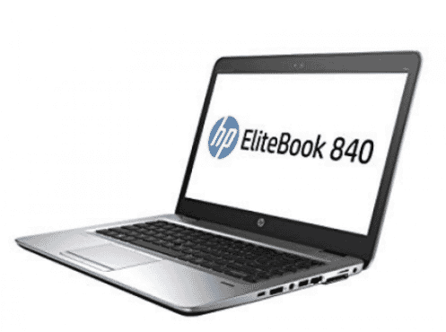 HP ELITEBOOK 840 T6F44UT