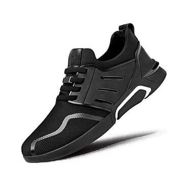 Plover easywear unisex sneakers