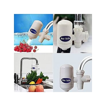 SWS WATER PURIFIER