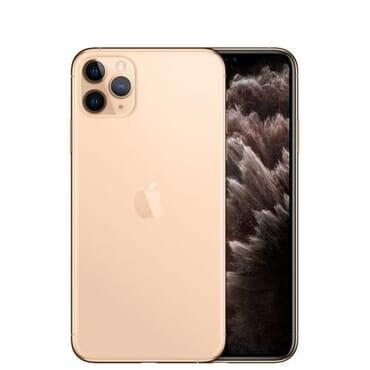 Apple iPhone 11 Pro Max 64GB ROM