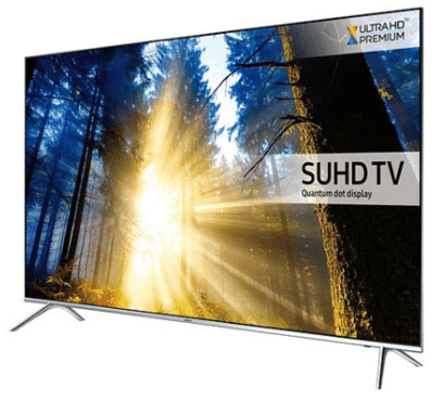 Samsung TV 46H7000 60inches