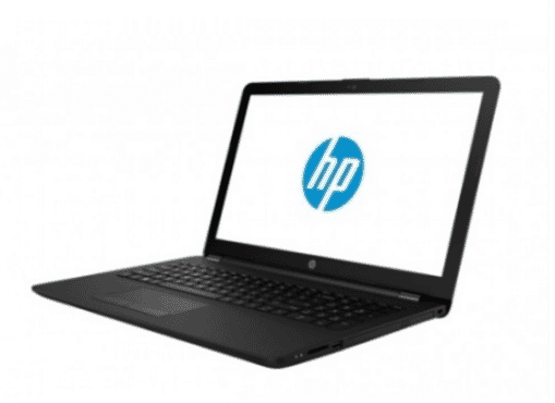 HP Notebook - 15-Ra007nia 3QT48EA