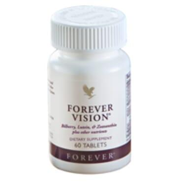 Forever Vision™