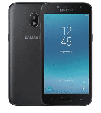Samsung Galaxy J2 Pro (16GB, 1.5GB RAM) - Dual Sim