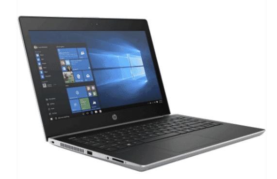 HP ProBook 440 G4 Z1Z82UT