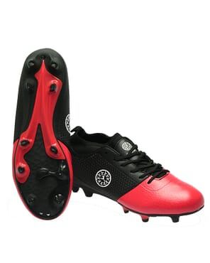 Ankle Length Football Boot