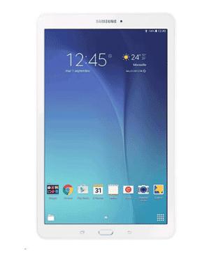 Samsung Galaxy Tab E - 9.6inch