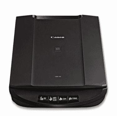 Hp Probook X360 11 G1 EE 1NM79U8