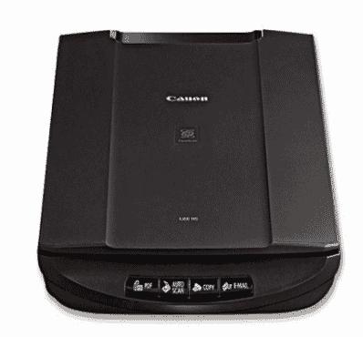 HP ProBook X360 11 G1 EE 2RS50ES