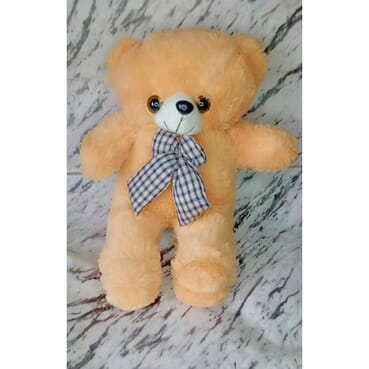 3-25Years Cute Baby Teddy Bear