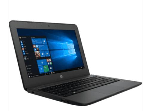HP Stream 11 Pro G4 EE