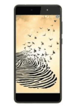 Fero Pace 2 Lite (16GB, 1GB RAM)