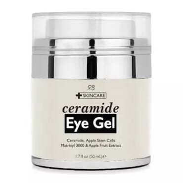 Radha Beauty Ceramide Eye Gel