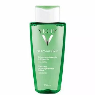 Vichy Normaderm Purifying Pore Tightening Lotion