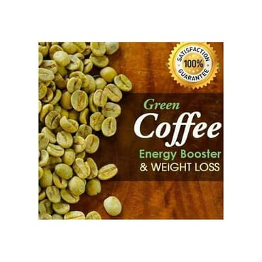 Wins Town Healthy Weight Loss - Slim Green Coffee