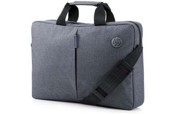 HP Essential Value Laptop Bag For 15.6inch Laptops