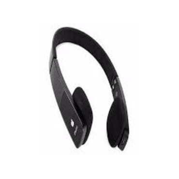 New Age Na610 Bluetooth Stereo Headset
