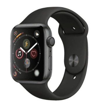 Apple Watch Series 4 - 44mm - Gps & Cellular