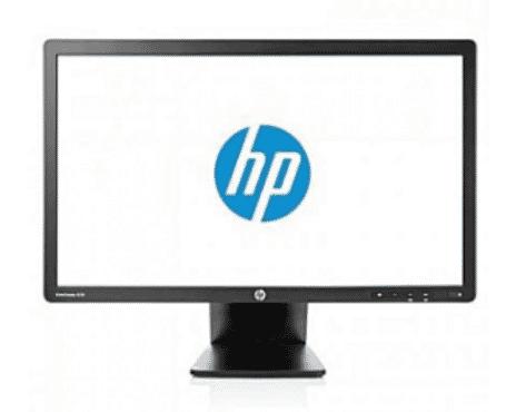 HP 18.5
