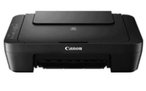 Canon Pixma MG2540S Inkjet Photo Multipurpose All-In-One Printer (Colour)