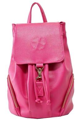 August Wish Legion Unisex Backpack