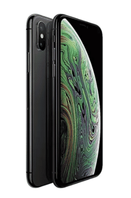 Apple iPhone Xs Max - 512gb - 1 Year Warranty - Space Gray