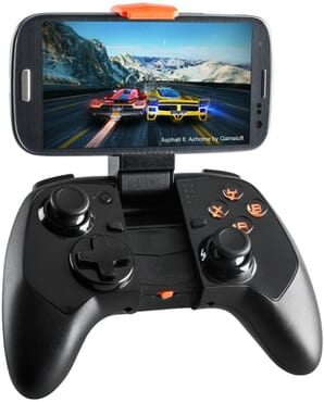 Moga Pro Power Controller/Gamepad For Android Phones & Tablets