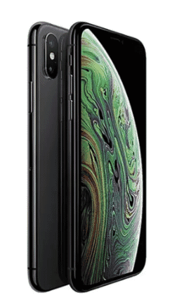 Apple iPhone Xs - 64gb - 1 Year Warranty - Space Gray
