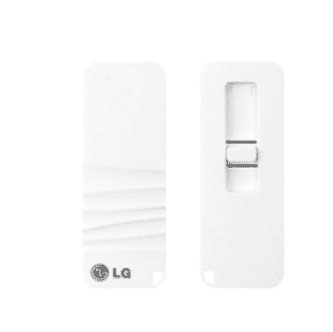 LG USB Flash Drive MU 32GB