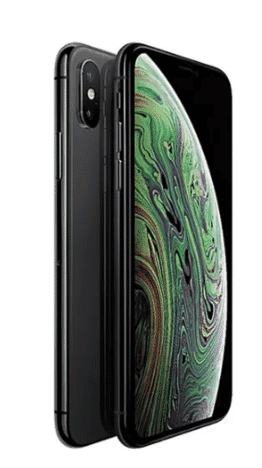 Apple iPhone Xs - 512gb - 1 Year Warranty - Space Gray